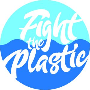 www.fighttheplastic.org.uk